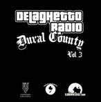 Petey Wheatstraw Radio Vol. 3 Duval County