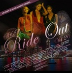 Petey Wheatstraw R&B Ride Out Vol. 26