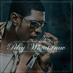 R&B Ride Out Vol. 28 Thumbnail
