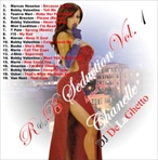 Petey Wheatstraw R&B Seduction Vol. 1