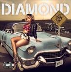 Diamond The Young Life