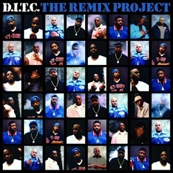 The Remix Project Thumbnail