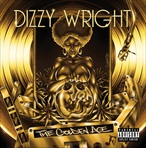 Dizzy Wright The Golden Age