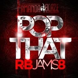 Pop That R&B Jams 8 Thumbnail