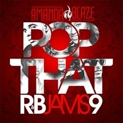 Pop That R&B Jams 9 Thumbnail