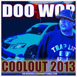 Coolout Thumbnail