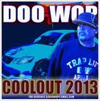 DJ Doo Wop Coolout