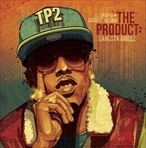 DJ Drama & August Alsina The Product 2