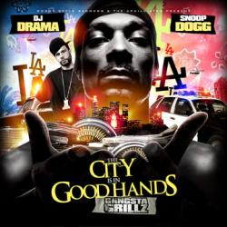The City Is In Good Hands Thumbnail