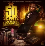 DJ Epps & 50 Cent I'm Still Number One