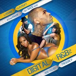 Digital R&B 2 Thumbnail