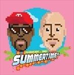 DJ Jazzy Jeff & MICK Summertime 6