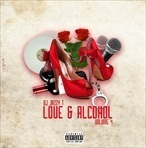 DJ Jazzy T Love & Alcohol 4
