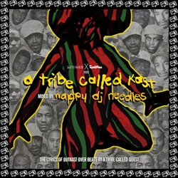 A Tribe Called Kast Thumbnail