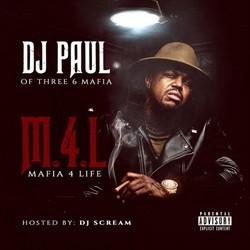Mafia 4 Life Thumbnail