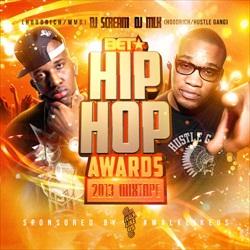 2013 BET Hip-Hop Awards Thumbnail