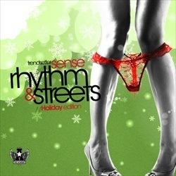 Rhythm & Streets (New Holiday Edition) Thumbnail