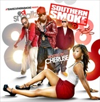 DJ Smallz Southern Smoke Radio R&B 8