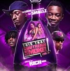 DJ Smallz This That Southern Smoke 3