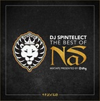 DJ Spintelect The Best of Nas