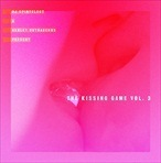 DJ Spintelect The Kissing Game Vol. 3