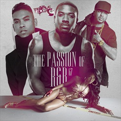 The Passion of R&B 67 Thumbnail