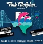 DJ Whoo Kid, DJ Skee & DJ MLK SXEW Vol. 1