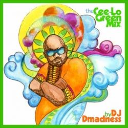 The Cee-Lo Green Mix Thumbnail