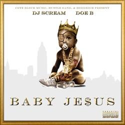 Baby Jesus Thumbnail