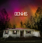 Donnis Southern Lights
