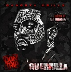 Don Trip Guerrilla