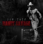 Don Trip Randy Savage