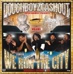 Doughboyz Cashout We Run The City 4