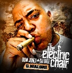 Dow Jones & G. Malone G. Malone The Electric Chair