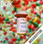 Doxx Doxxicotton