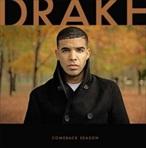 Drake Comeback Season