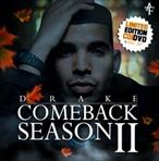 Drake Comeback Season 2