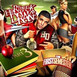 Heartbreak Drake Pt. 3 Thumbnail