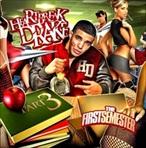 Drake Heartbreak Drake Pt. 3