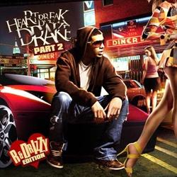 Heartbreak Drake Pt. 2 Thumbnail