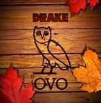 Drake Ova