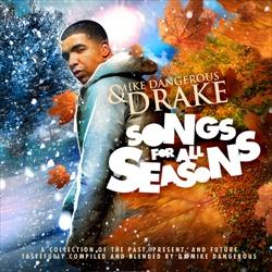 Songs For All Seasons Thumbnail