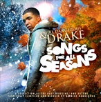 Drake Songs For All Seasons