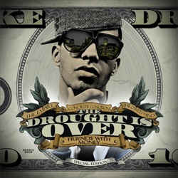 The Drought Is Over: Friends With Money Thumbnail