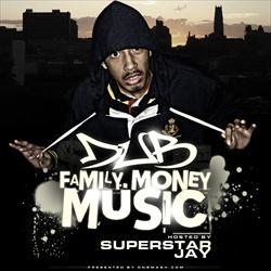 Family, Money, Music Thumbnail