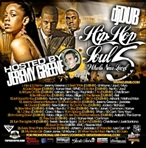 DJ Dub Hip Hop Soul 5