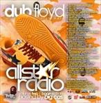 Dub Floyd Allstar Radio Vol. 2 (Bape Edition)