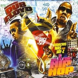 I Do It For Hip-Hop Thumbnail