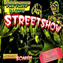 Street Show Thumbnail