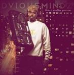 DJ Dvious Mindz & 2dopeboyz.com Beats I Would've Gave Nas